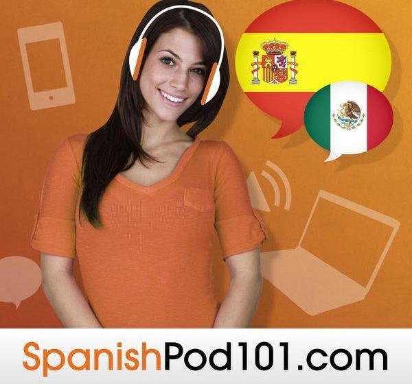 SpanishPod101 Review – Spanish Hackers