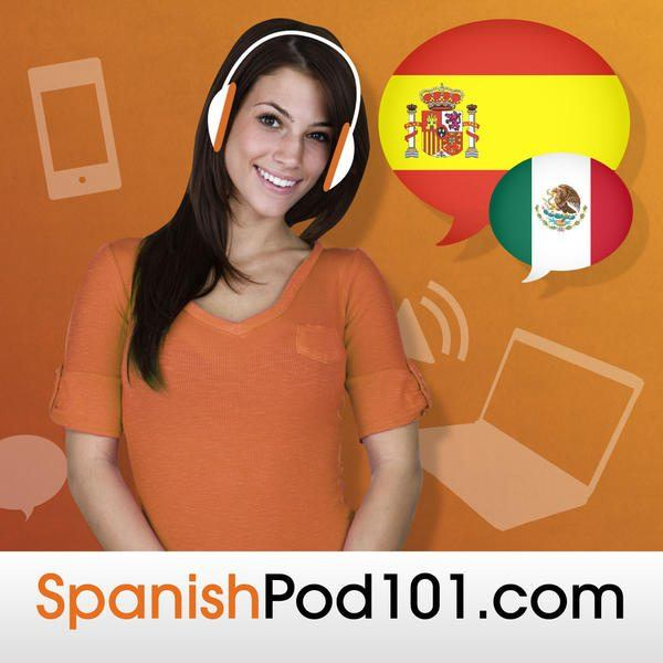How to Learn Spanish (The Ultimate Guide) – Spanish Hackers